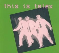 THIS IS TELEX -DIGI-