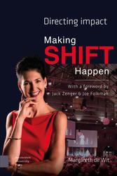 Making Shift Happen