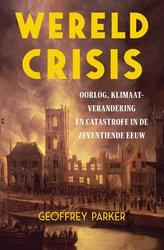 Wereldcrisis