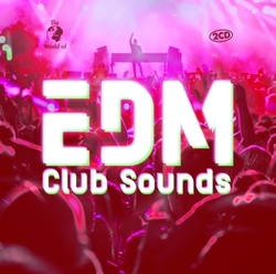 EDM CLUB SOUNDS