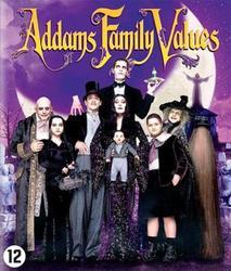 Addams family values,...