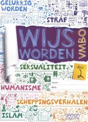 Wijs Worden VMBO: 2:...