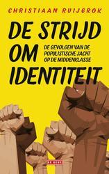 De strijd om identiteit