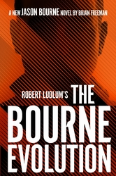 Robert Ludlum's(TM) The...