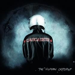 HUMAN OCTOPUS-HQ/REISSUE-...