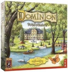 Dominion - Welvaart