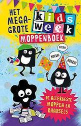 Het megagrote Kidsweek...