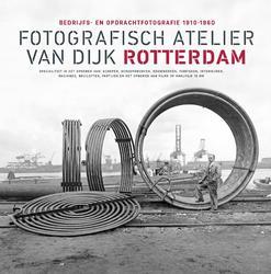 Fotografisch Atelier Van...
