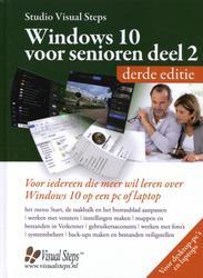 Windows 10 voor senioren...