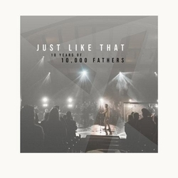 JUST LIKE THAT: 10 YEARS