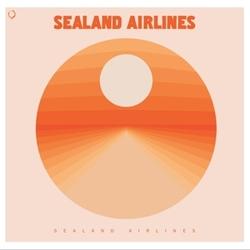 SEALAND AIRLINES -DIGI-