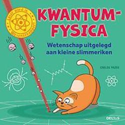 Kwantumfysica - Wetenschap...