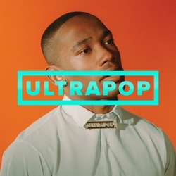 ULTRAPOP -TRANSPAR- CLEAR...