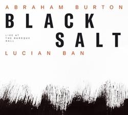 BLACKSALT - LIVE AT THE.....