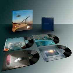 SOUNDTRACKS -LTD/BOX SET-...