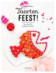 Taartenfeest!