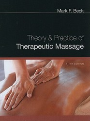 Theory and Practice of...