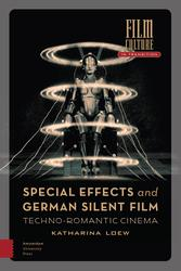 Special Effects and German...