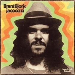 JACOOZI -COLOURED-...