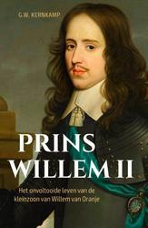 Prins Willem II