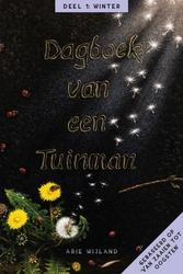 Dagboek van een Tuinman: 1