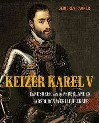 Keizer Karel V