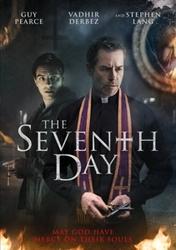 Seventh day, (DVD)