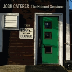 HIDEOUT SESSIONS