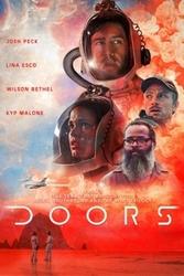 Doors, (DVD)