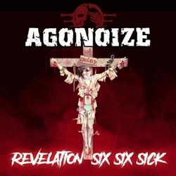 REVELATION SIX.. -DIGI- .....
