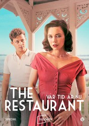 The Restaurant - Special,...