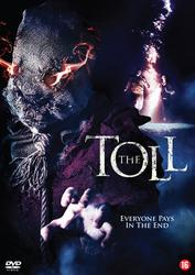 Toll, (DVD)