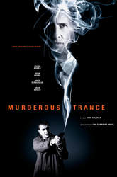 Murderous trance, (DVD)