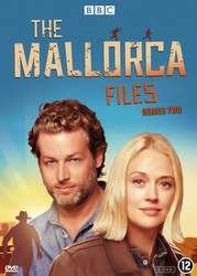 The Mallorca files -...