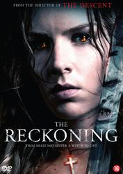 Reckoning, (DVD)