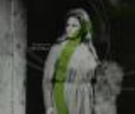 HOMMAGE AAN + DVD Audio CD, CRISTINA DEUTEKOM, CD