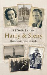Harry & Sieny