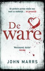 The One (De ware)