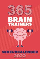 365 Braintrainers...