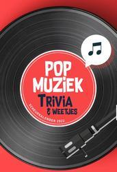 Popmuziek 365 Trivia &...