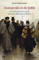 Dostojevski en de liefde