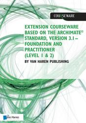Extension courseware based...