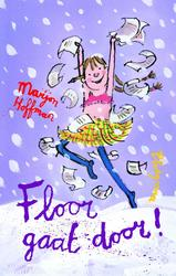 Floor gaat door!