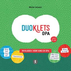 Duoklets opa