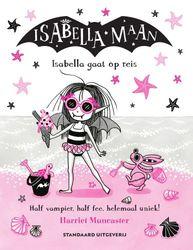 Isabella gaat op reis