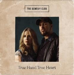 TRUE HAND TRUE HEART