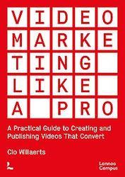 Video Marketing like a PRO...