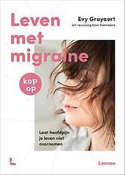 Leven met migraine