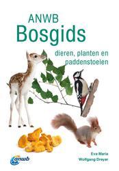 ANWB Bosgids