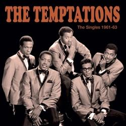 SINGLES 1961-63